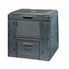 Компостер KETER E-Composter 470 л с базой