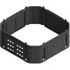 Модуль к компостеру Prosperplastic Multi 230 л