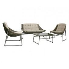 Комплект мебели CELJE, Garden4you 21004