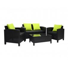 Комплект мебели SICILIA, Garden4you 2764