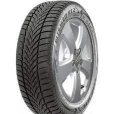 Автомобильные шины Goodyear UltraGrip Ice 2 205/50R17 93T