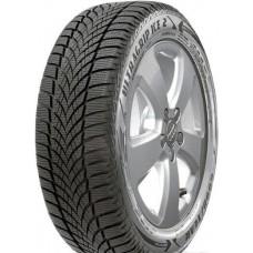 Автомобильные шины Goodyear UltraGrip Ice 2 215/50R17 95T