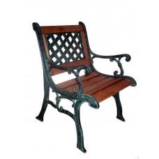 Кресло Nassau, Sundays SH6675
