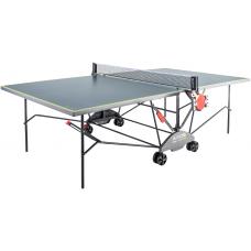 Теннисный стол Kettler Axos Indoor 3