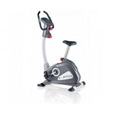 Велотренажер KETTLER Cycle M (07627-900)