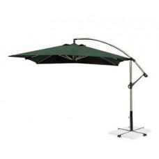 Зонт, Sundays SH-U852B