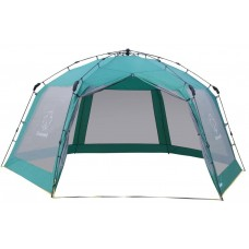 Тент-шатер Greenell НЕЙС 4,4х4,6 м