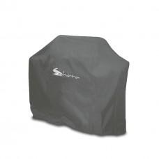 Чехол для гриля Premium BBQ Cover Medium, средний