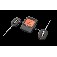 Термометр цифровой Sahara Digital BBQ Thermometer
