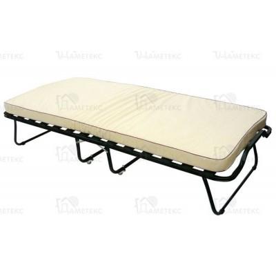 """Раскладушка кровать """"Эльвира"""""""