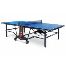 Теннисный стол Start Line EDITION blue