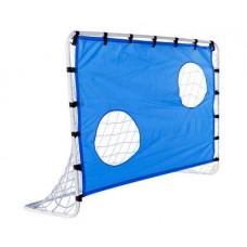 Футбольные ворота с целью, Sundays FS-1004