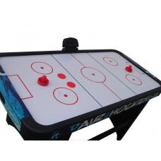 Аэрохоккей DFC Blue Ice Pro аэрохоккей