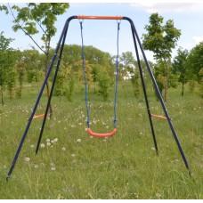 Детские качели 2в1 Jump Power