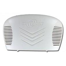Отпугиватель грызунов и насекомых Weitech WK-0300