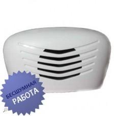 Ультразвуковой отпугиватель мышей и насекомых Weitech WK-220