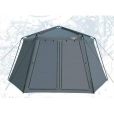 Тент-шатер Campak Tent G-3601+W со стенками