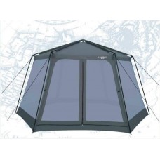Тент-шатер Campack Tent G-3601 с москитной сеткой