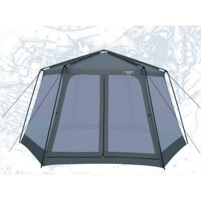 Тент-шатер Campack Tent G-3601 с москитной сеткой фото