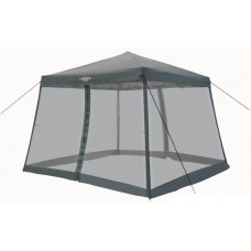 Тент-шатер Campack Tent G-3413