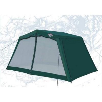 Тент-шатер Campack Tent G-3301+W со стенками фото