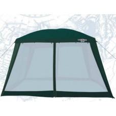 Тент-шатер Campaсk Tent G-3001