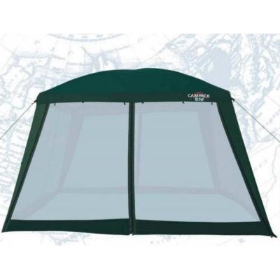 Тент-шатер Campaсk Tent G-3001 фото