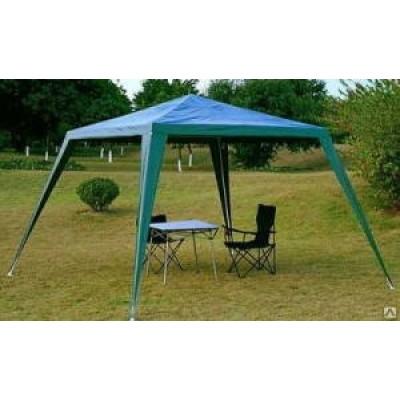 Тент-шатер Campak Tent G-2401 фото