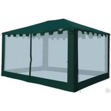 Тент-шатер Campack Tent G-3401