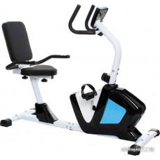 Велотренажер Atlas Sport Power Cardio