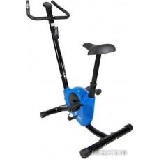 Велотренажер Atlas Sport Light-Cardio
