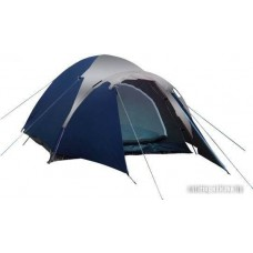 Палатка Acamper Acco 3 (синий)