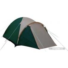 Палатка Acamper Acco 4 (зеленый)
