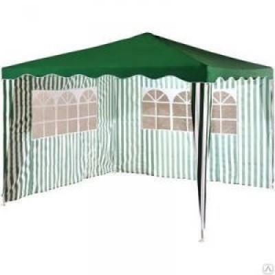 Тент-шатер Green Glade 1023