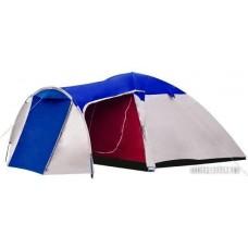 Палатка Acamper Monsun 4 (синий)