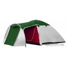 Палатка Acamper Monsun 4 (зеленый)