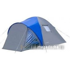 Палатка Acamper Vega 4 (синий)