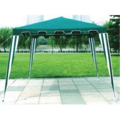 Садовый тент-шатер Green Glade 1082