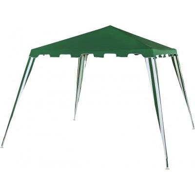 Садовый тент шатер Green Glade 1018 фото