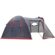 Палатка TRAMP Anaconda XP