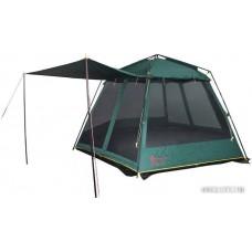 Палатка TRAMP Mosquito LUX [TRT-074.04]