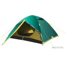 Палатка TRAMP Nishe2