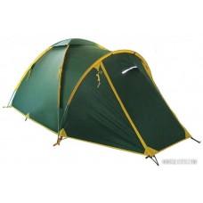 Палатка TRAMP Space 3