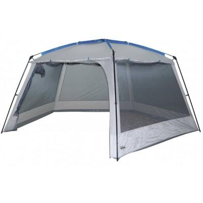 Тент-шатер High Peak Pavillon FASANO