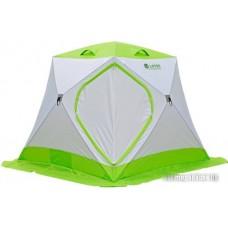 Палатка Lotos Cube Professional M