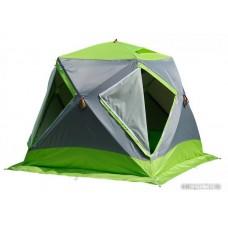 Палатка Лотос Куб М2 Термо