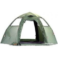 Палатка Lotos Мансарда