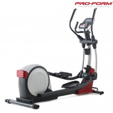 Эллиптический тренажер PRO-FORM PF 900 ZLE (PFEVEL87914)