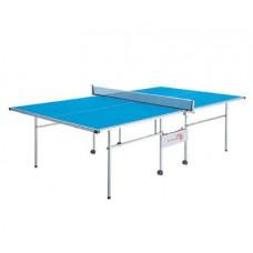 Теннисный стол уличный, Sundays S500