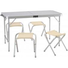 Набор мебели для пикника Green Glade 5102